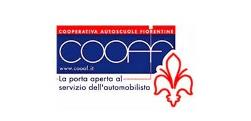 cooperativa autoscuole fiorentine